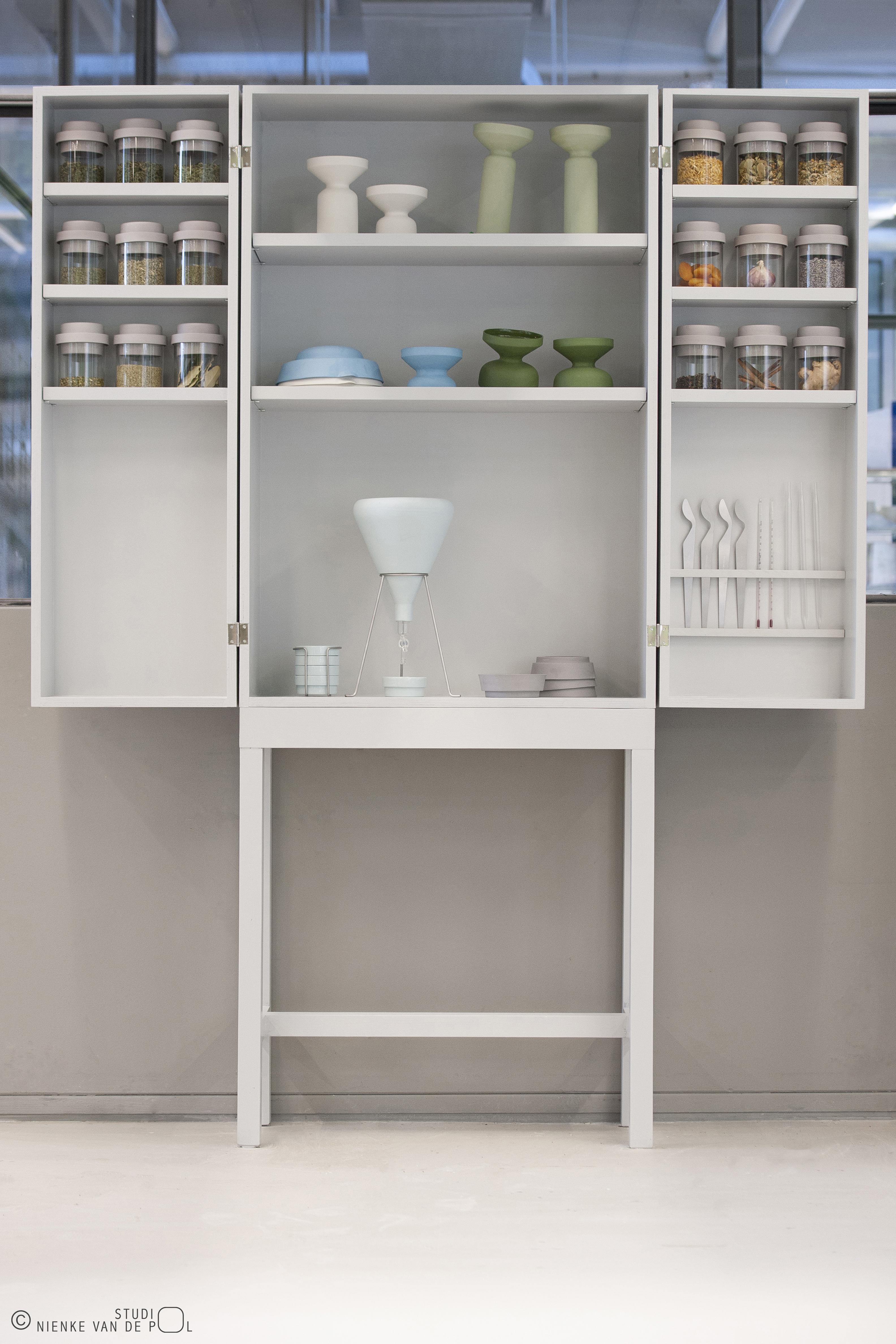 kitchenlab01-nienke-van-de-pol_c